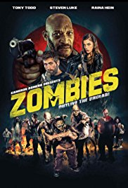 Watch Zombies Online Free 2017 Putlocker
