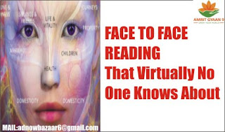 The Untapped Gold Mine Of FACE TO FACE READING That Virtually No One Knows About