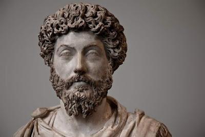 Meditations.of Marcus Aurelius  Translated by John Jackson (1906 )