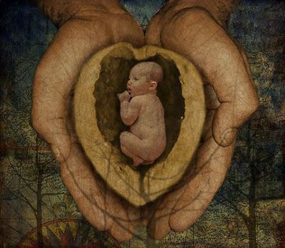 El ser y la esencia de lo trascendente: la conciencia del ser, Francisco Acuyo
