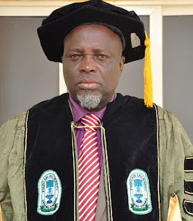 Jamb Cut Off Mark for All Institution-2017/2018