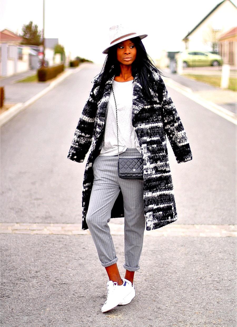 adidas-stan-smith-chanel-woc-jogg-pants-manteau-oversize