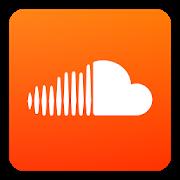 soundcloud-apk