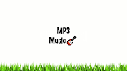 Best Place, Source To Get MP3  Music