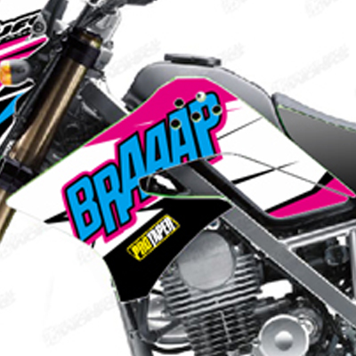 stiker decal bengkeldecal.com