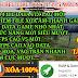 DOWNLOAD FIX LAG FREE FIRE OB17 1.39.5 - UPDATE DATA FIX LAG CỰC NGON, CỰC PRO CHO MÁY YẾU CHƠI MƯỢT