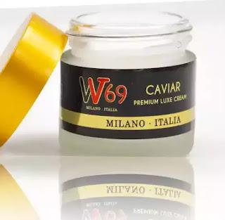 Extramall ro crema cu caviar vv69 milano pareri forumuri