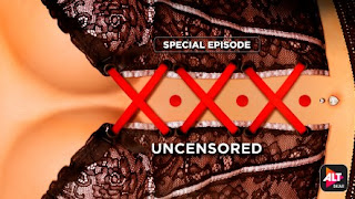 XXX Uncensored 2020 S02 Special Episode 720p WEBRip
