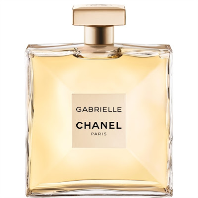gabrielle, perfume, fragrance, review, chanel, polge, hedione, bug spray