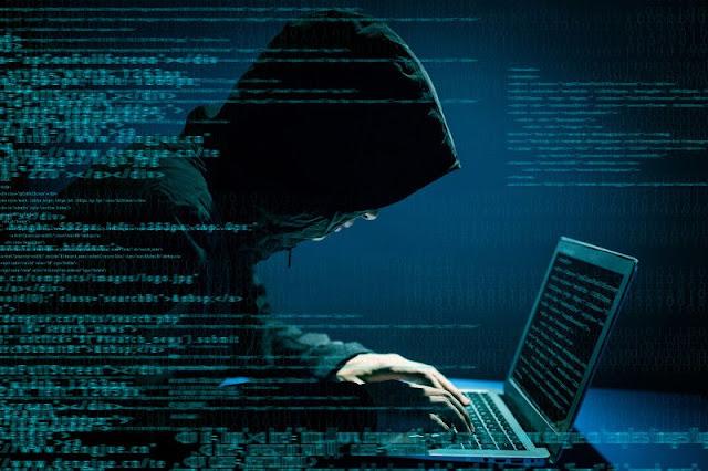 مواقع الانترنت المظلم