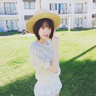 Nogizaka46 Hori Miona 1st PB - Kimirashisa.jpg
