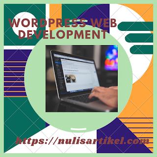 Tips Seputar Wordpress Yang Wajib Anda Kenali