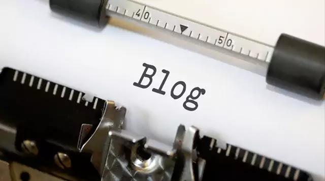 Memilih Platform Blog yang Tepat untuk Blogger Pemula