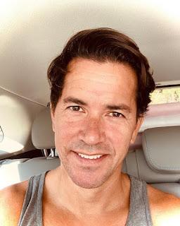 Eric Dean Wikipedia, Age, Biography, Height, Girlfriend, Instagram, Net Worth