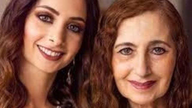"""""""Es una persona mayor"""": hermano de YosStop pide respeto para su mamá, Lo tunden en redes"""