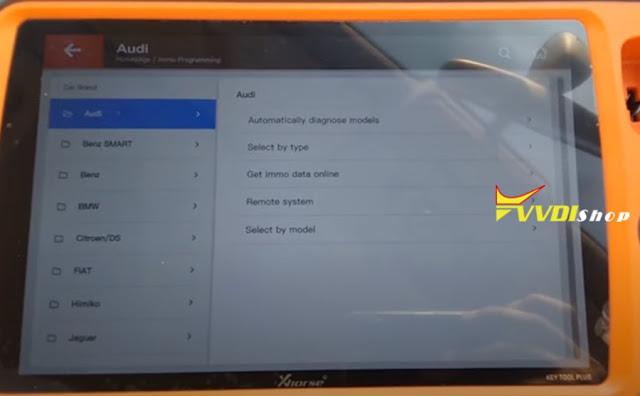 xhorse-key-tool-plus-audi-a3-2014-akl-3