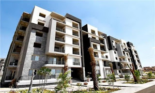 خطوات حجز شقة في وحدات الإعلان العاشر لمشروع الإسكان الاجتماعي 2018 سعر الشقة وطريقة التقسيط  والسداد