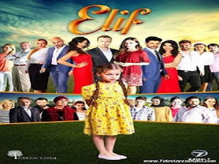 trailer-elif-epeisodio-1-3-2018