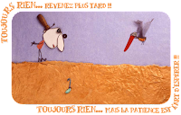 https://lamaternelledetot.blogspot.com/2019/12/voici-deux-jeux-de-cooperation-que.html