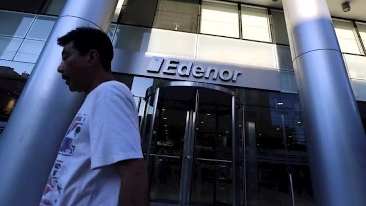 El Grupo Vila-Manzano cerró la compra de Edenor