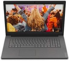 سعر ومواصفات لاب توب لينوفو Lenovo V340 Core i7 فى مصر والسعودية 2019