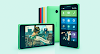 Why Nokia X will fail? Here are the 5 reasons