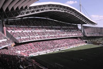 إلغاء الهبوط في درجات الدوري الياباني