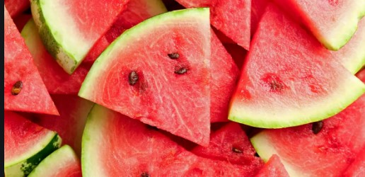 Here are 7 Benefits of Watermelon for Pregnant Women