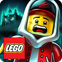 LEGO® HIDDEN SIDE™ Mod Apk