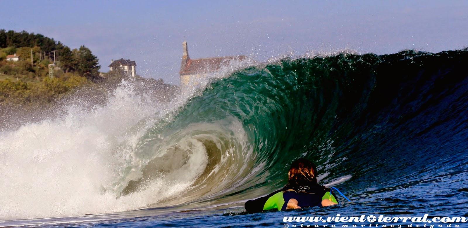 sesion mundaka octubre viento terral surf %2B(8)