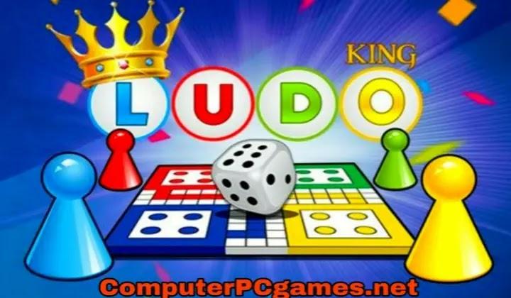 تحميل لعبة ليدو كينج ludo king للكمبيوتر من ميديا فاير مجانا 2021