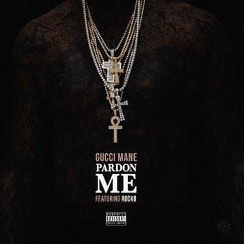 Gucci Mane – Pardon Me Ft. Rocko Mp3 Download.JPG