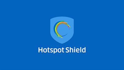 تحميل برنامج هوت سبوت للكمبيوتر برابط مباشر2020. hotspot shield for computer free