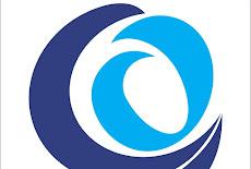 شركة بهجة الوحة وظيفة في سلطنة عُمان