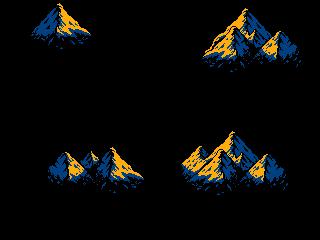 Tópico de qualquer coisa - Página 33 Montanhas