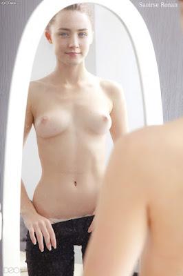 Saoirse%2BRonan%2Bnude%2Bxx%2B%252826%2529 - Saoirse Ronan Nude Sex Fake Porn Images