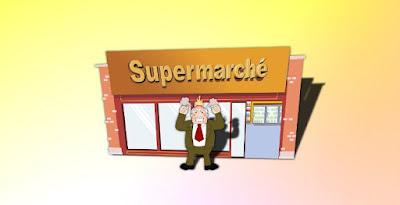 Courses Moins Chères : 10 Ruses que Redoutent les Supermarchés