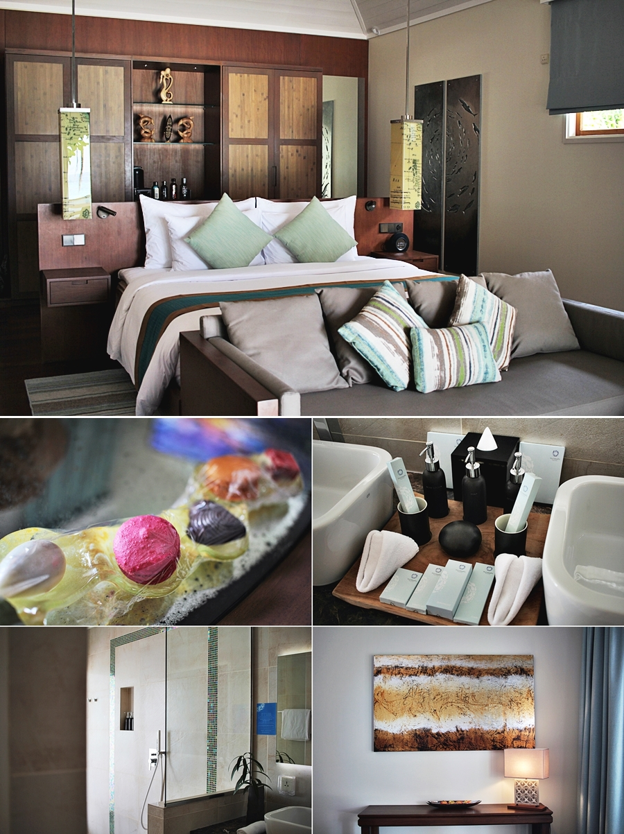 hurawalhi malediven luxus reise