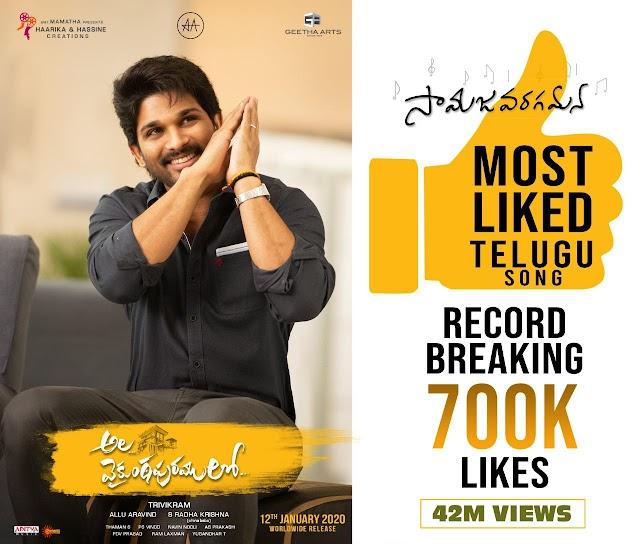 Fast Updates - Telugu Celebs