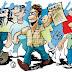 Em Assembléia na tarde de ontem Servidores de Filadélfia decidem realizar Ato de Mobilização na próxima sexta-feira dia de Feira livre.