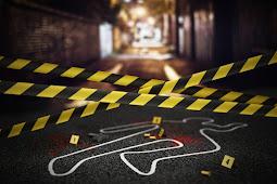 Polisi Ungkap Kronologi Futsal Berdarah di Kalideres, Satu Tewas dan Satu Terluka