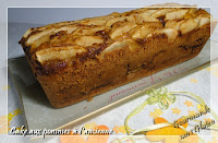 http://gourmandesansgluten.blogspot.fr/2015/03/cake-aux-pommes-lancienne-sans-gluten.html