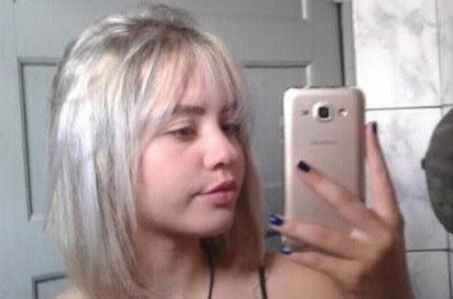 MENTIRA | Estudante fujona reaparece e pai revela motivo do sumiço