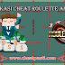 Aplikasi Cheat Roulette Ampuh