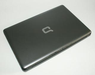 Jual Casing Compaq CQ43