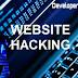 Website Hacking Of Database | Website Hack | Git Hub | Developer Devotion