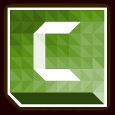 تحميل و تفعيل Camtasia Studio جميع الاصدارات