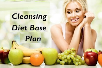 Things you should consider in a master cleanse diet