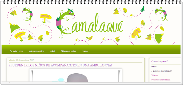 Camalaque
