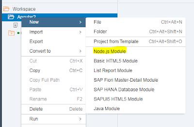 SAP HANA XSA, SAP HANA Certifications, SAP HANA Learning, SAP HANA Guides, SAP HANA Tutorials and Materials